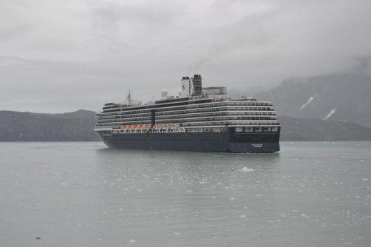 Cruceros por Alaska con una agencia especialista